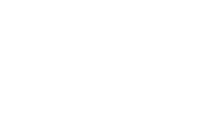 Logo Martel BMR